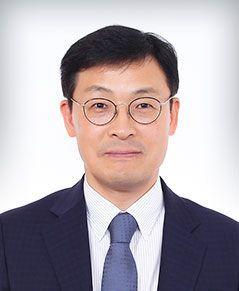 이호승 청와대 경제수석