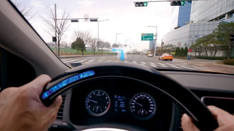 현대차그룹, 韓자동차 업계 최초 프랑스 칸 광고제 은사자상 수상
