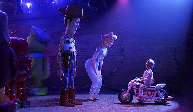 극장가는 디즈니 세상…무색해진 '스크린 상한제' 추진
