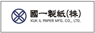 국일그래핀, 그래핀 합성 양산화 설비 위한 성남센터 공사 시작