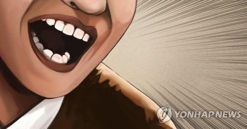 인천 한 초등학교서 담임교사가 수업 중 학생을 폭행했다는 고소장이 접수돼 경찰이 수사에 나설 방침이다. / 사진=연합뉴스