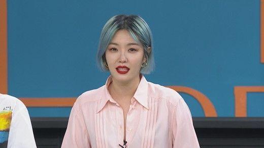 사진=MBC에브리원 '비디오스타' 화면 캡처