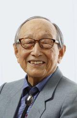 100세 철학자 김형석 교수 '나는 누구이며 어떻게 살아야 하는가'