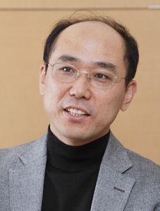 [시시비비] 한국 IT기업, 후계자를 고민해야