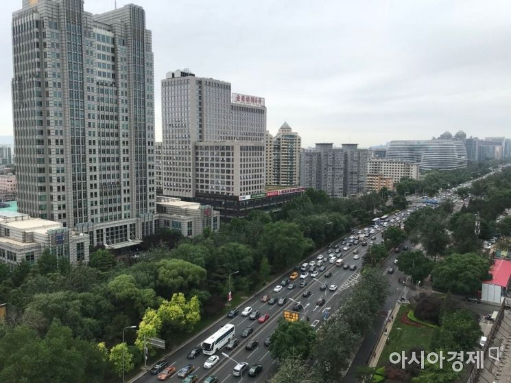 중국서 車 번호판 얻으려 위장결혼…비용은 3천만원