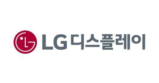 LG 脫일본 프로젝트 시작…불화수소 국산 대체