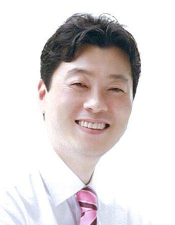 서동욱 전남도의원