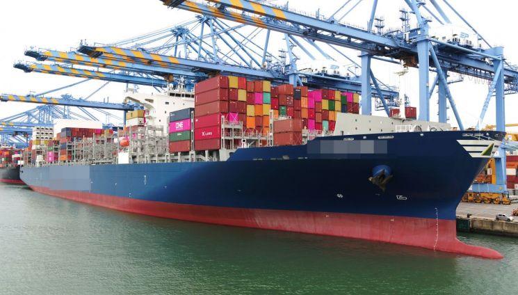 [경제전망]수출 감소 7개월 연속 이어질 듯…6월 수출입 동향 발표