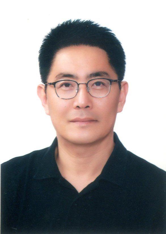 경기연구원 '홍보' 강화한다…경영부원장에 김재용 박사
