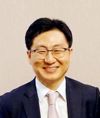 '한국인 최초' 관세청 강태일 국장, 세계 관세기구 고위직 진출