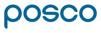 포스코, 1분기 영업이익 1조5520억…업황 회복에 실적 개선
