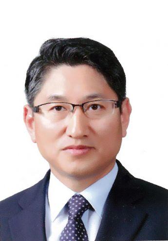 김남현 신임 전남경찰청장