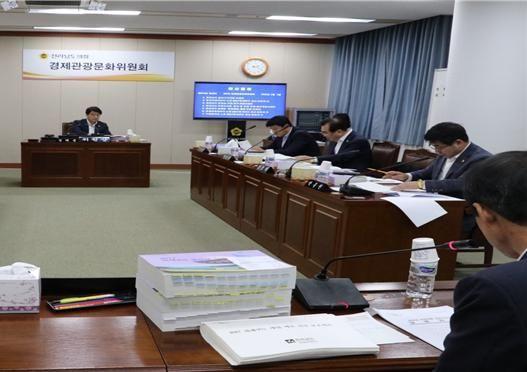 경관위 심의 통과 '전남 도립미술관 개관 준비' 박차