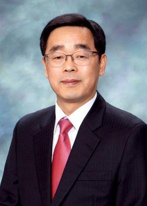 장하연 경찰청 정보국장, 광주지방경찰청장 취임