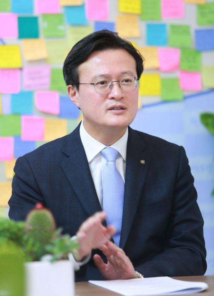 영등포구, 일본 수출규제 대응 긴급자금 50억 저금리 지원