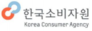건강식품 해외 온라인구매 소비자 57% 금지 성분 몰라