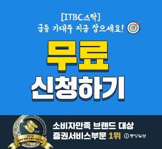 [실시간] 최근 대세 '인공지능'이 포착한 오늘(5일) 상한가 종목은?