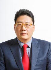 [CEO칼럼] 어린이 안전교육, 식음료업체가 앞장서자