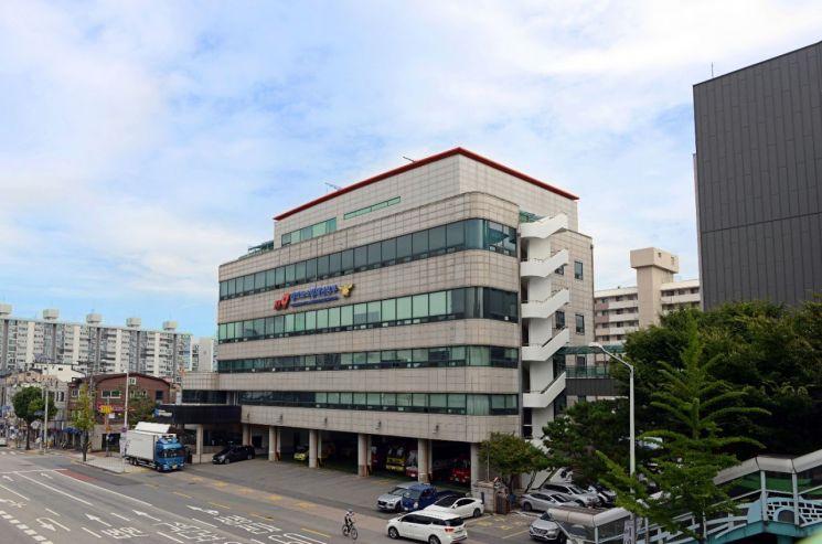 경기소방본부, 폭발물 위험 사업장 215곳 '집중점검'