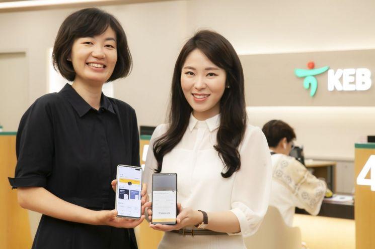 금융+통신+삼성, 내년에 모바일 전자증명 사업 출범