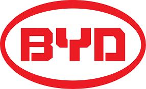 """BYD, 신에너지차 중심 연간 호실적 기대"""