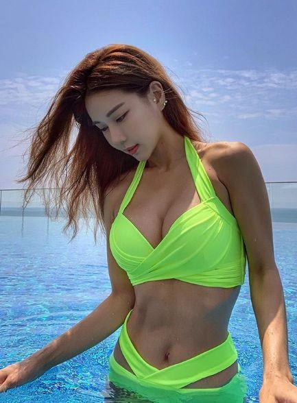 사진=박시현 인스타그램