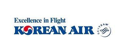 무디스, 산업은행 보증 대한항공 발행예정채권 'Aa2' 등급 부여