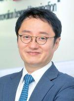 [CEO칼럼] 위조품 예방은 기업의 생존전략
