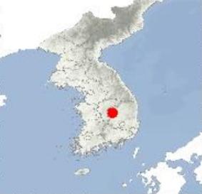 경북 상주서 규모 3.9 지진...'피해 신고는 아직 없어'