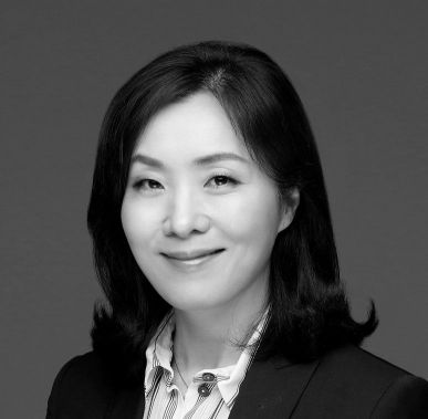 박소연 해피콜 신임 대표