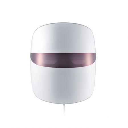 LG프라엘 더마 LED 마스크