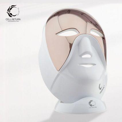 셀리턴 LED 마스크