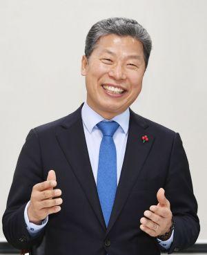 광주 서구, 3년 연속 '한국지방자치 경영대상' 수상