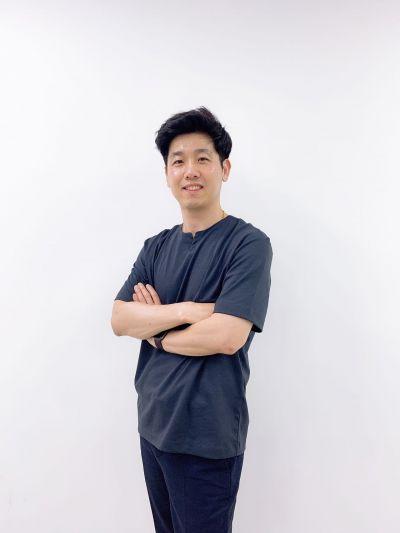위메프, MD 총괄 조직 신설…김동희 영업본부장 선임