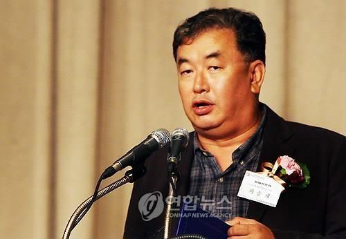 부산국제영화제 亞필름마켓 운영위원장에 차승재·오동진