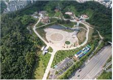 제37회 서울시 건축상 대상에 선정된 '문화비축기지'