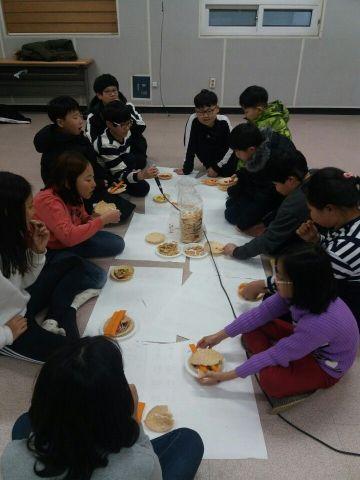 광주문화재단 '창의력 쏙쏙! 북아트' 개강