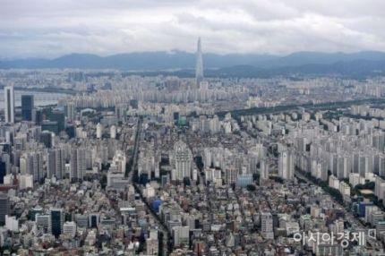 국토부, 아파트 건설현장 층간소음 특별점검…53건 위반 적발