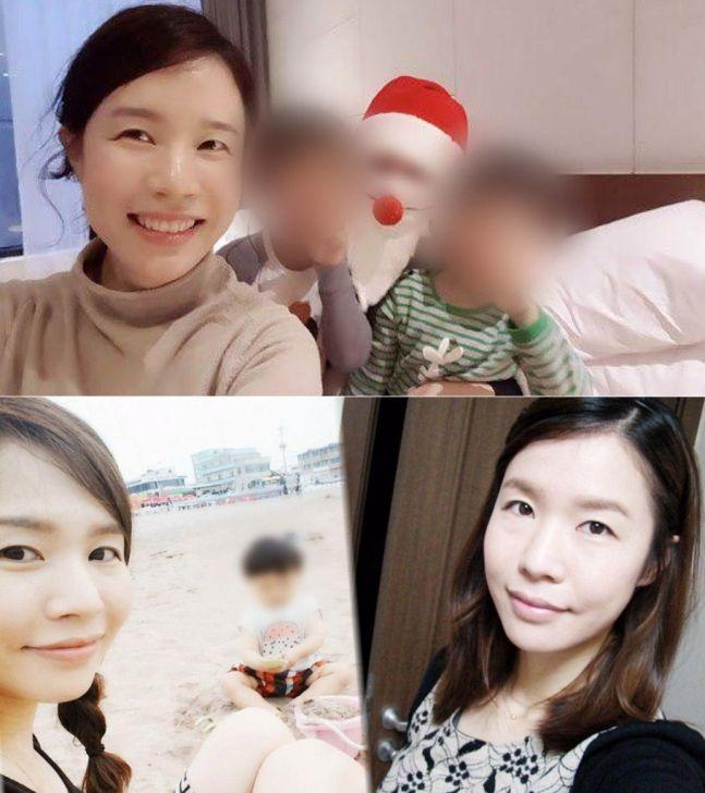 SBS '그것이 알고 싶다'는 전남편을 살해하고 시신을 훼손 유기한 혐의를 받는 고유정에 대해 집중 조명한다.