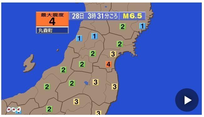 [캡쳐: NHK]