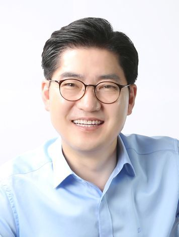 강동구, 실업청년 위한 디딤돌 수당(월 50만)지원