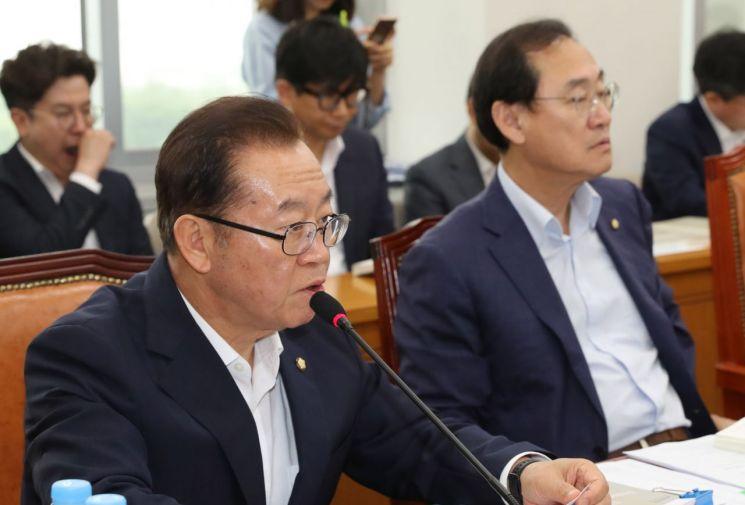 이종배 의원.(자료사진) [이미지출처=연합뉴스]