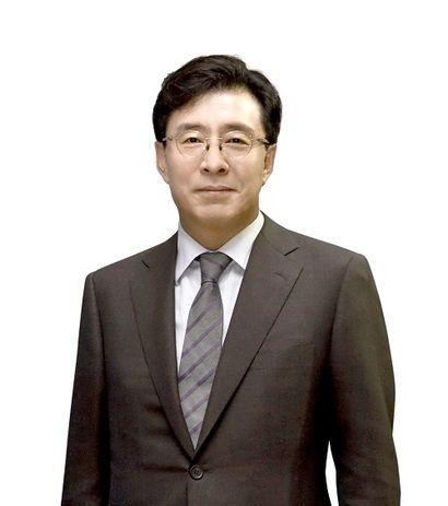 안건희 이노션 글로벌 CEO