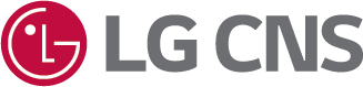 AI로 X레이 영상 20초만에 판독…LG CNS·은평구 보건소 맞손