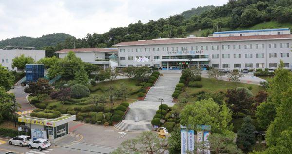 나주시, 건축자산 진흥구역 지정 관련 '주민설명회' 개최