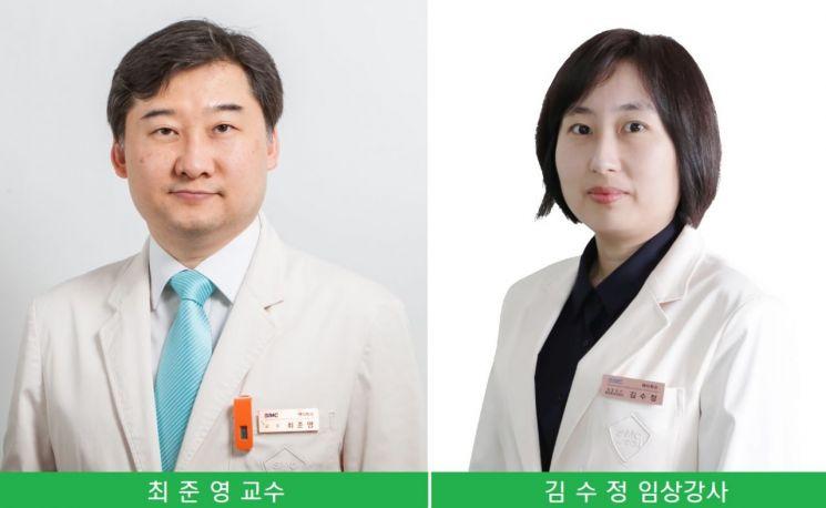 """""""식도암 조기발견에 양전자방출 단층촬영검사 효과"""""""