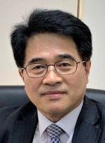 [CEO칼럼]수소충전소가 우리 생활 속에 들어오려면