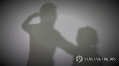 지나 3월22일 발생한 '군산 부인 살인사건'의 피의자 딸이라고 주장하는 여성이 아버지에 대한 엄벌을 촉구했다./사진=연합뉴스