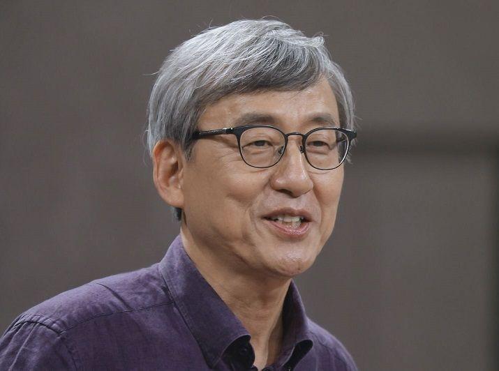 김광현 교수