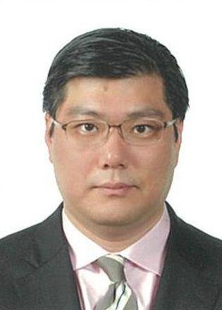 애큐온저축은행 신임 대표에 이호근 전 시카고비즈니스매니지먼트 사장